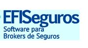 EFISeguros software de seguros