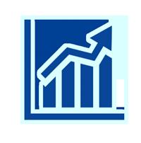 Calidad del software de seguros EFISeguros