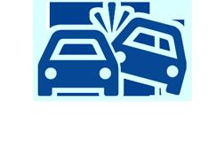 seguros contra accidentes