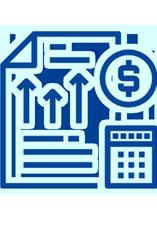 cotización en el software de seguros