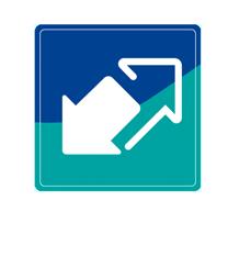 logo software de seguros EFISeguros