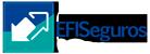 Tefisoft C. L. Logo